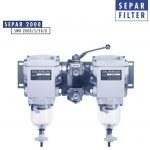 separ-swk-2000-5-50-u-150x150
