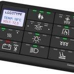 SP-12-Clavier-10-touches-et-écran-OLED-1-150x150