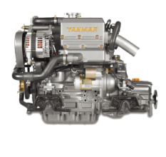 Yanamar-300x283