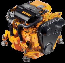 vetus-1-300x292